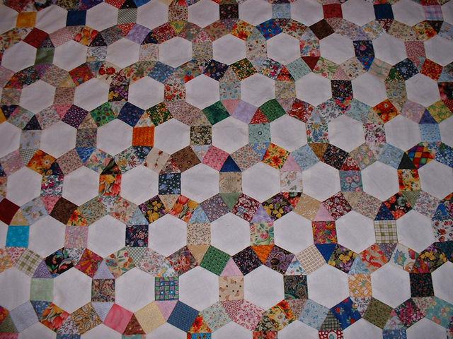 Mini-Mum | Full Size Quilts : merry go round quilt - Adamdwight.com